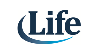 Life Financial Solutions logo