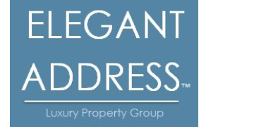 Elegant Address South of France Ltd logo