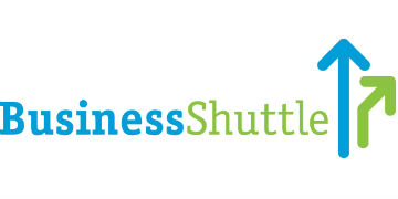 BUSINESS SHUTTLE LTD logo
