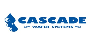 Cascade Water Systems Ltd logo