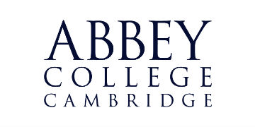 Abbey College Cambridge logo