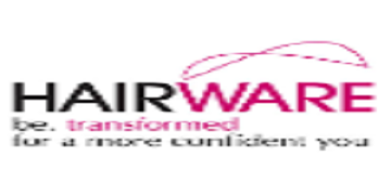 Hairware Ltd logo