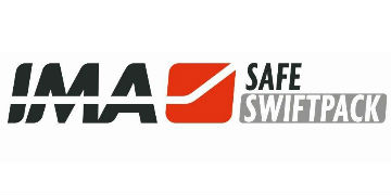 IMA SWIFTPACK LTD logo
