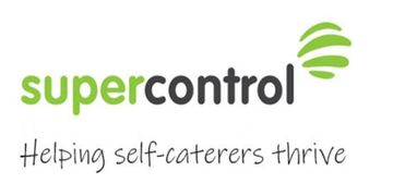 SUPERCONTROL LTD logo