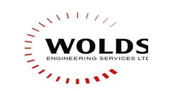 Wolds Engineering Services LTD logo