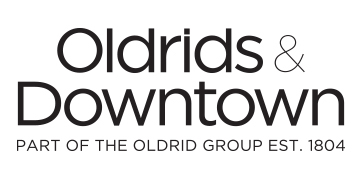 Oldrids & Co Ltd logo