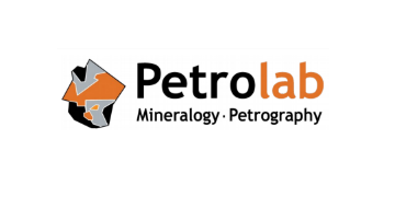 Petrolab Ltd logo