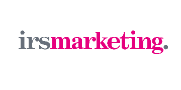 IRSMarketing Ltd logo