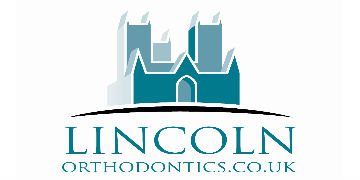 LINCOLN ORTHODONTICS logo