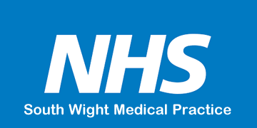South Wight Medical Practice logo