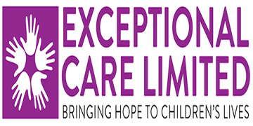 Exceptional Care logo