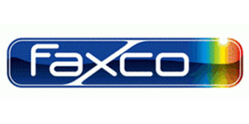 Faxco Maintenance Ltd* logo