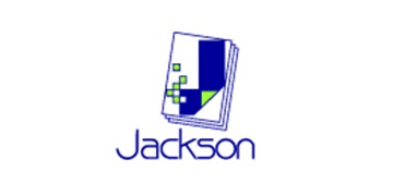 G W Jackson & Son Ltd logo