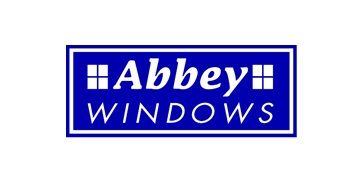 Abbey Windows (division of Midland Window Mart Ltd) logo