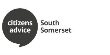 Citizens Advice South Somerset logo
