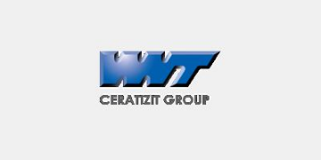 CERATIZIT UK & IRELAND LIMITED logo