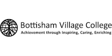 Bottisham Village College