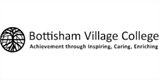 Bottisham Village College logo