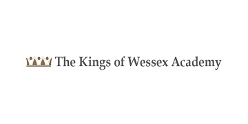The Kings of Wessex Academy logo