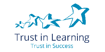 Trust in Learning Academies logo