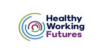 Healthy Working Futures logo