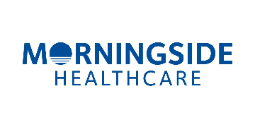 Morningside Healthcare Limited logo