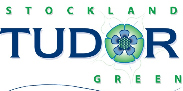 Tudor practice Stockland Green Ltd logo