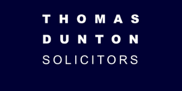 Thomas Dunton & Co Solicitors