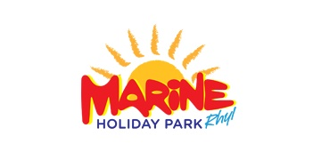 Marine Holiday Park logo