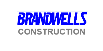 Brandwells Construction logo