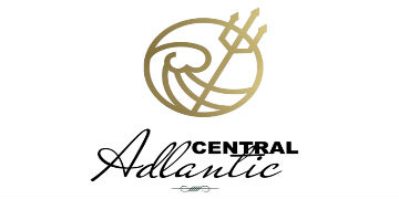 Central Adlantic logo