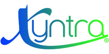 Xyntra Chemicals LTD logo