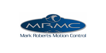 Mark Roberts Motion Control Limited logo