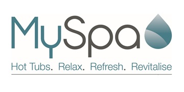 MySpa Uk Ltd logo