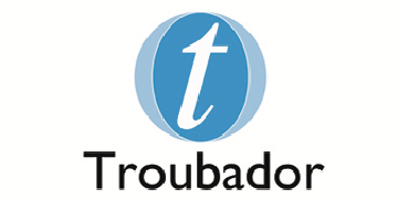 Go to Troubador Publishing Ltd profile