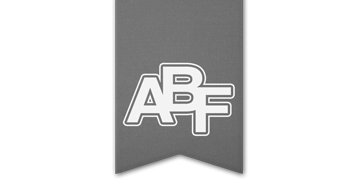 ABF Pictures Ltd logo