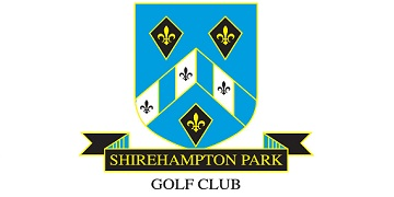 Shirehampton Park Golf Club logo