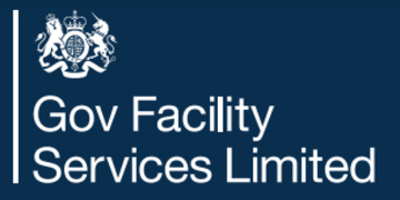 Government Facility Services Limited logo