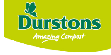 Durston Garden Products Ltd logo