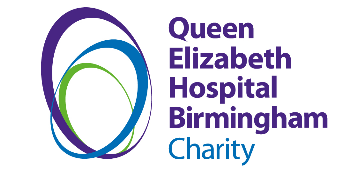 Queen Elizabeth Hospital Charity