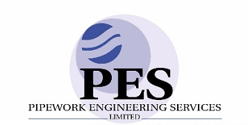 Pipework Engineering Services Limited logo