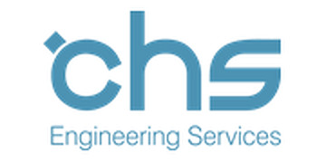 CHS Engineering Services Ltd logo