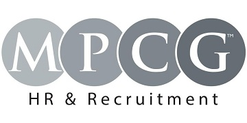 MPCG HR & Recruitment Limited logo