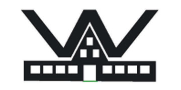 Westlon Housing Association* logo