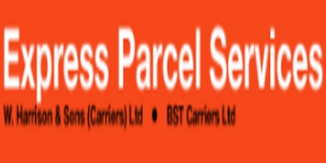 W HARRISON & SONS (CARRIERS) LTD