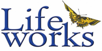 Lifeworks UK logo