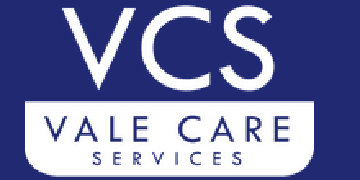 Vale Care Services Ltd logo