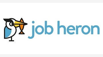 SEO Technical Account Manager- French & English Speaker job with Job Heron | 7452606