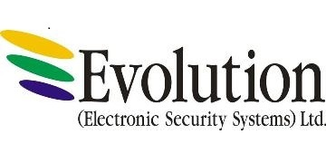 Evolution E.S.S logo