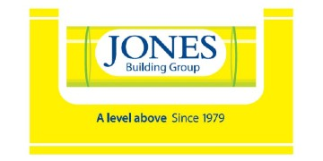 D R JONES YEOVIL LTD